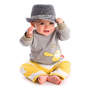 Babywear and More