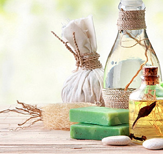 Personal Care & Beauty